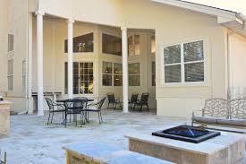 home design center leland nc regina drury real estate group blog page
