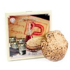 osem matzah matzo matzo crackers passover cakes cookies oh nuts