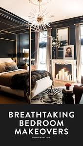 341 best decor colorful rooms images on pinterest colors live