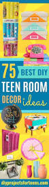 85 best teens images on pinterest candy fine motor and lantern