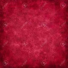 Texture Paint Designs Abstract Red Background Of Vintage Grunge Background Texture