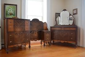1930s bedroom furniture styles www redglobalmx org