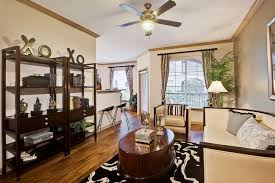 camden greenway rentals houston tx apartments com