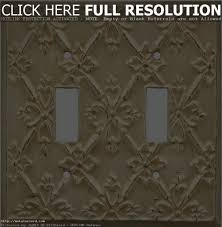 Decorative Wall Plate Covers Decorative Switch Plate Covers Ceramic Best Decoration Ideas For You