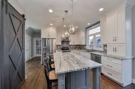 kitchen remodel design sebring design build kitchen bath basement remodeling naperville