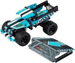 lego technic truck lego technic 42059 kainos nuo 17 99 u20ac kaina24 lt