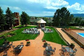 Wedding Venues In Colorado Springs Colorado Springs Destination Weddings Weddinglocation Com