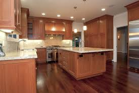 what color floor with cherry cabinets awesome color hardwood floor with cherry cabinets that you like pict