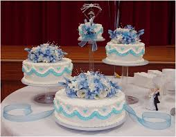 wedding cake edible decorations get the most wonderful cake stands interior design ideas