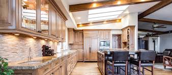 white kitchen cabinets soapstone countertops important features of chicago soapstone countertops