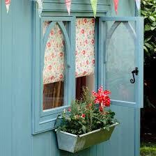 the 25 best summerhouse ideas ideas on pinterest garden