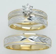 top wedding ring brands best diamond rings brand style diamond cut wedding bands