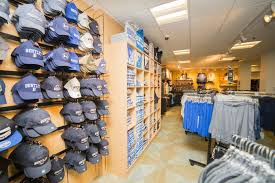 bentley university athletics logo bentley college bookstore waltham ma mrg construction management