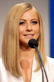 pictures of bob hairstyle for round face thin hair bob hairstyles for thin hair with blonde hair