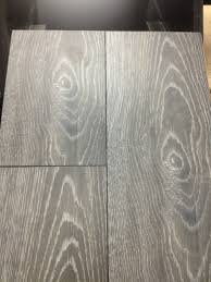 Laminate Flooring Toronto Laminate Flooring Made In Germany Ac4 U0026 Ac5 49 12mm 0 75 Sale