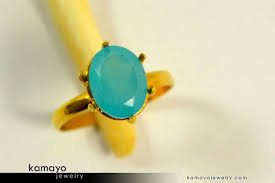 light blue gemstone name 38 types of blue gemstones for jewelry kamayo jewelry