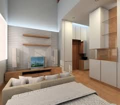 Home Interior Design  Thejotsnet - Interior designs home
