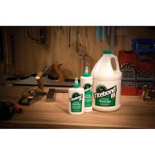 titebond iii ultimate wood glue woodworking adhesives