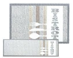 tapis de cuisine casa tapis de cuisine casa tapis de cuisine casa tapis de cuisine tapis