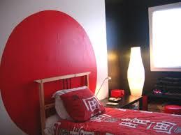 chambre japonaise ado deco japonaise chambre trendy chambre style asiatique on