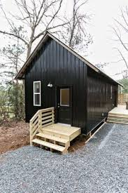 tiny homes cost this house costs just 20 000 but it s nicer than yours tiny