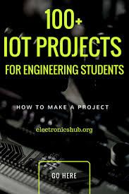1245 best electrical electronics lab images on pinterest arduino