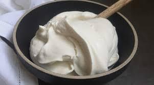creme fraiche cuisine crème fraîche s kitchen handbook