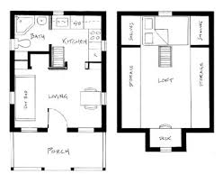 300 square foot house plans sq feet house plans and home design 810 sq feet 675 modern 25 45