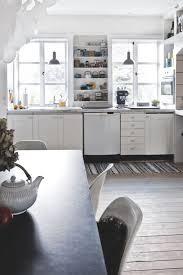 Best  Danish Interior Design Ideas On Pinterest Danish - Interior designer homes