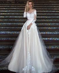 brautkleider aus der tã rkei aliexpress buy vestido de noiva 2017 china bridal gowns a