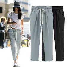 23 new casual dress pants for women u2013 playzoa com