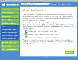 Resume Builder Reviews Can You Make A Resume From Linkedin Build Resume From Linkedin