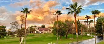 bakersfield wedding venues wedding venue directory golf club receptions 512 351 9264