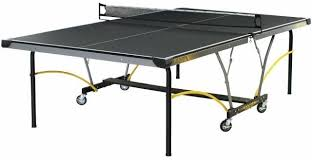 joola midsize table tennis table with net joola midsize table tennis table design