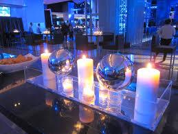 modern centerpieces table centerpieces floral centerpieces floating candles