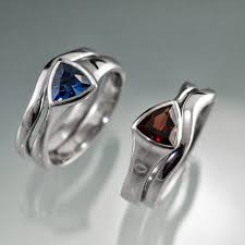 superman wedding band 58 beautiful nerdy wedding bands wedding idea