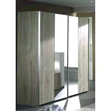 miroir pour chambre adulte porte pour chambre miroir pour armoire armoire a 3 portes