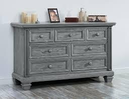 Nursery Dresser With Changing Table Nursery Dresser Freekidcrafts Info