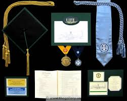 graduation shadow box graduation shadow box2 jpg