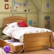 temperatur schlafzimmer temperatur schlafzimmer gesunderstaunliche kinder schlafzimmer