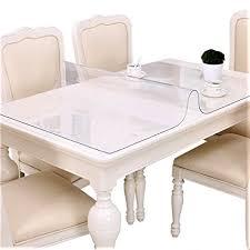 thick clear vinyl table protector amazon cambodia shopping on amazon ship to cambodia ship overseas