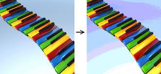plugin suggestion color converter to 8 bit paint net discussion