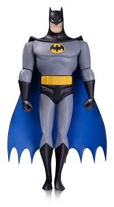 dc collectibles batman expressions pack figure