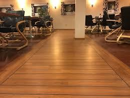 Marine Laminate Flooring Deck Rite Author At Marine Outfitting U0026 Marine Flooring Services