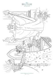maleficent free printable activity sheets highlights along the way