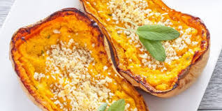 thanksgiving traditional thanksgiving dinner recipes easy meal