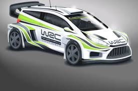 new cars peugeot sale wild new look for wrc cars in 2017 by car magazine