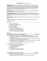 free microsoft resume templates free resume formats basic resume template doc free resume