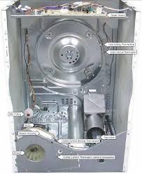 ge dryer is not heating dryer not heating