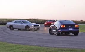 camaro z28 vs mustang gt automobile camaro z 28 vs challenger hellcat vs mustang gt